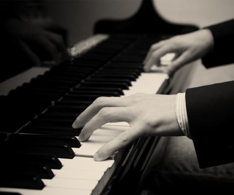 AAcademia de musica en Costa Rica: Clases de guitarra clasica y piano clasico en Costa Rica