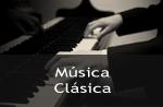 Academia de musica en Costa Rica: Clases de guitarra clasica y piano clasico en Costa Rica