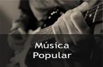 Academia de musica en Costa Rica: Clases de guitarra electrica y acustica, clases de piano en Costa Rica